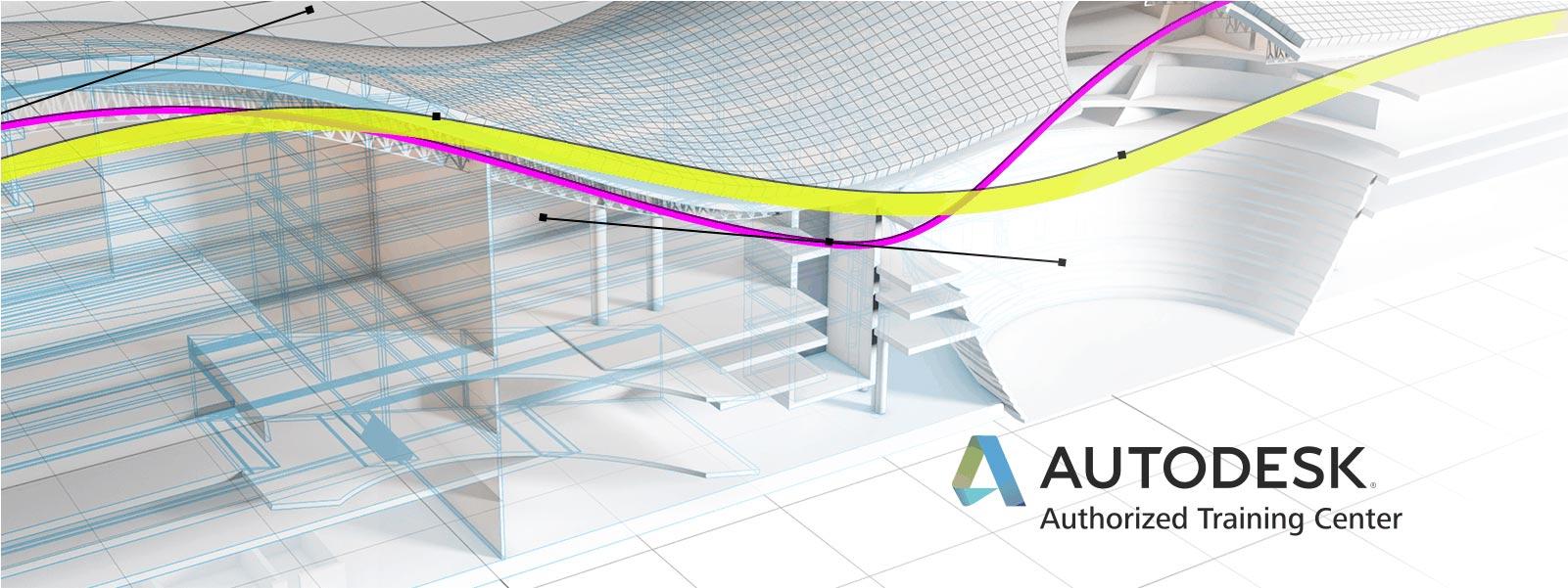 Autodesk ATC