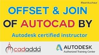 offset_in_autocad.jpg