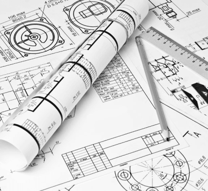 Diploma course in Arch. CAD