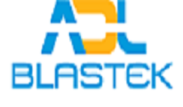 ADL BLASTEK