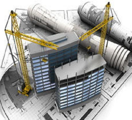 Diploma course in Civil CAD