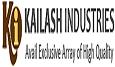 Kailash Indudtries