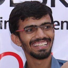 Hari Singh Rathore